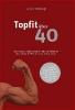 Internetbanner - Buch TopFit
