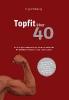Buch - Topfit über 40
