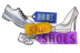 Corporate Identities - HeSheShoes