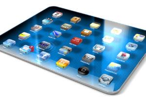 iPad 3 soll schon im Januar kommen