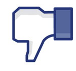 Facebook wegen Like-Button verklagt