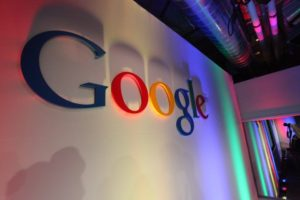 Apple an der Börse inzwischen wertvoller als Google und Microsoft zusammen